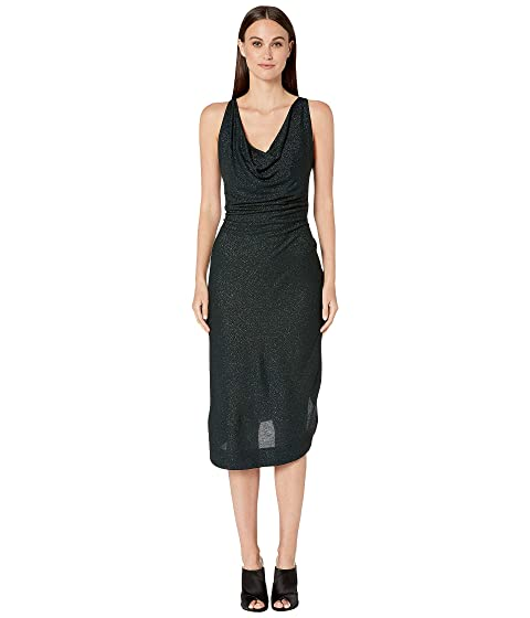 Vivienne Westwood Virginia Dress