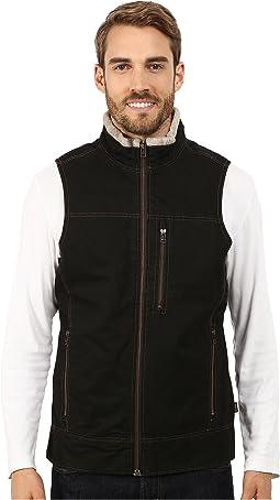 KUHL Burr™ Lined Vest