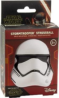 Amazon.es: Star Wars - Peluches: Juguetes y juegos
