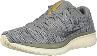 Saucony Jazz 21 Women's Running Shoes