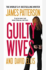 Guilty Wives Kindle Edition