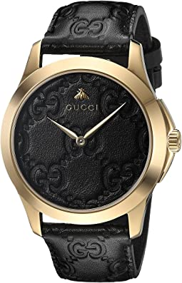 Gucci G-Timeless - YA1264034