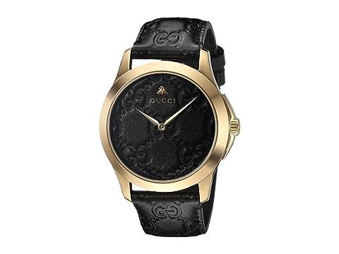 Gucci G-Timeless - YA1264034