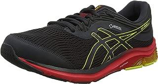 Asics Erkek Gel-Pulse 11 G-Tx Yol Koşu Ayakkabısı 1011A569