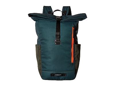 Timbuk2 Tuck Pack (Toxic) Bags