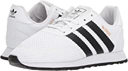 adidas Originals Kids - N-5923 CLS C (Little Kid)