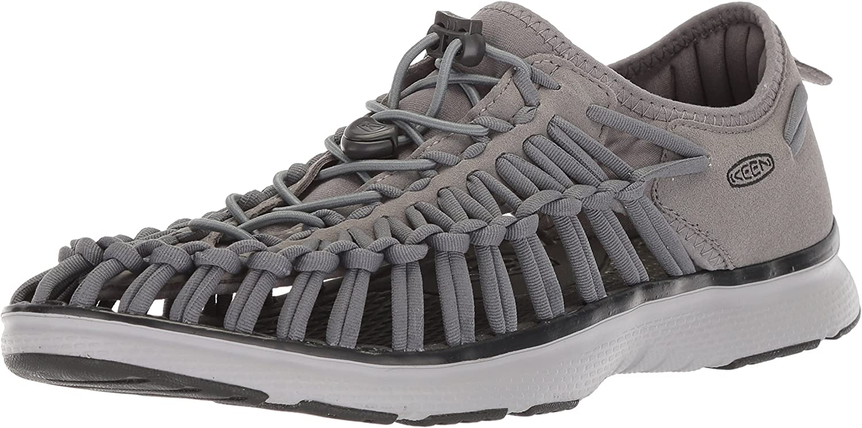 Keen Men's Uneek O2 Water shoes