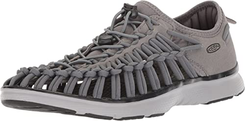 KEEN Uneek O2, Chaussures pour Sports Aquatiques Homme