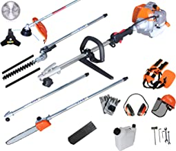 stihl brush cutter multi tool