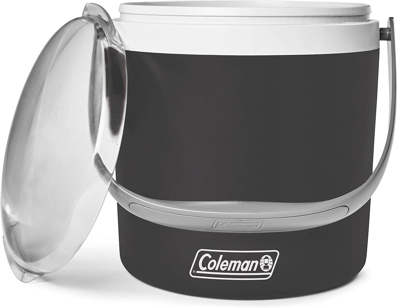 Coleman 9-Quart Party Circle Cooler