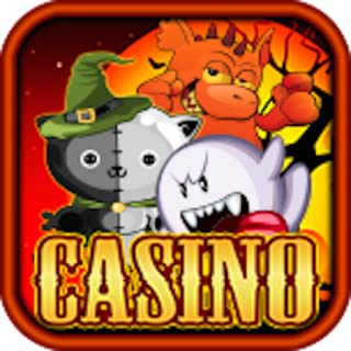 Slots of Fortune Las Vegas Big Scare Mania – Free Casino Slot Machine Games with Bubble Monsters & Tiny Witches
