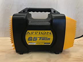 Best appion g5 twin parts Reviews