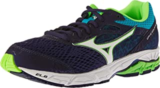 Mizuno Men's Wave Equate 2 Shoes