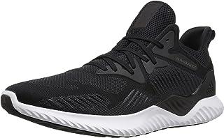 Alphabounce Beyond m Running Shoe