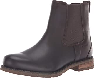 Ariat Wexford Waterproof Boots - Women's Leather Country Boot