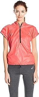Best bright pink denim jacket Reviews