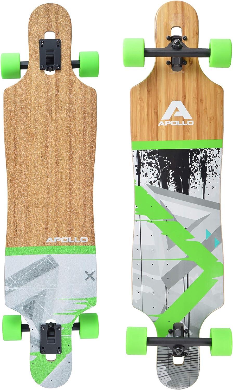 Apollo Longboard Upolu kaufen