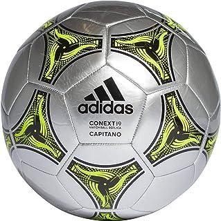 Conext 19 Capitano Ball Balón de Fútbol, Unisex