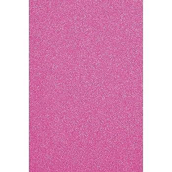 Glitter//Glitzer A4 Transferfolie//Textilfolie zum Aufb/ügeln auf Textilien Glitter 2:Old Gold einzelne Folien perfekt zum Plottern geeignet