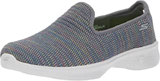 Skechers Womens 14922 Go Walk 4-14922