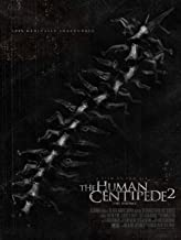 Best Human Centipede 2: Tom Six Discusses the Story Concept Review
