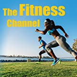 latest fitness videos all about health vitality and well-being