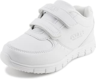 5ae9839d14a5e Amazon.com: walking shoes - Walking / Athletic: Clothing, Shoes ...