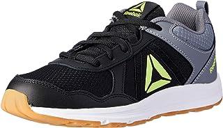 Reebok Girls Almotio 4.0 Sneaker