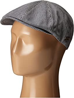 Lack of color lola newsboy cap  e8dc961a7e1