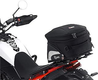 Suchergebnis Auf Für Regenhaube Koffer Gepäck Motorräder Ersatzteile Zubehör Auto Motorrad
