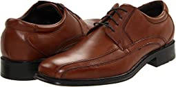 Dockers Endow Bike Toe Oxford