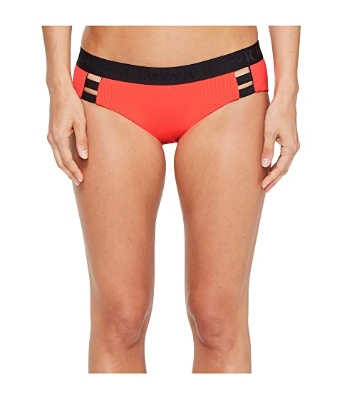 8132d55258 Hurley Quick Dry Boy Bottoms at 6pm