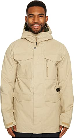 Burton - Covert Jacket