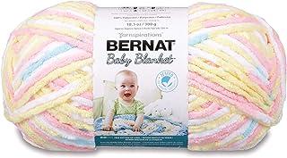 Bernat Baby Blanket Yarn Big Ball 16110404616