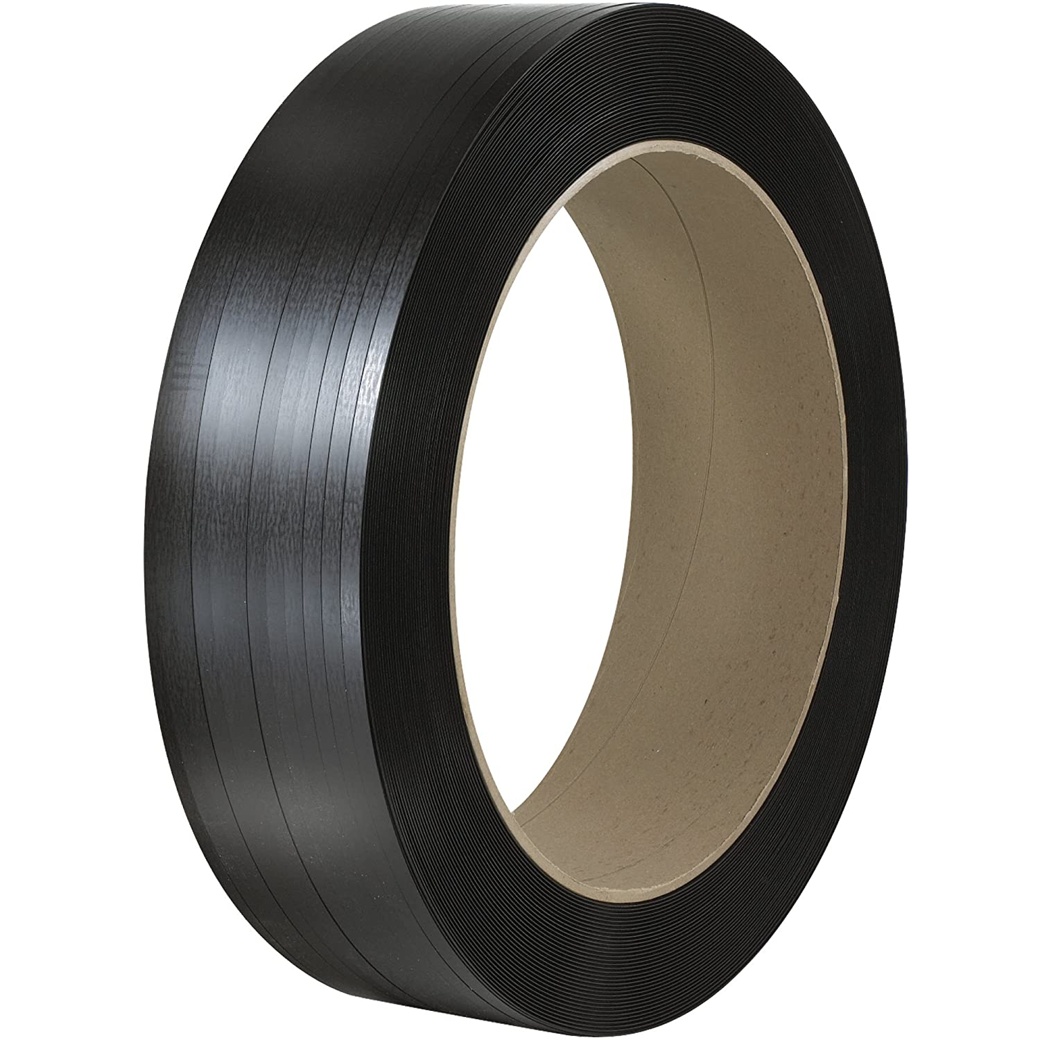 Polyester Strapping Smooth 16