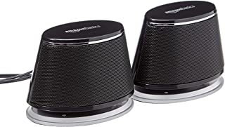 bass speaker for pc
