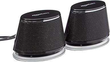 Best logitech speakers usb Reviews