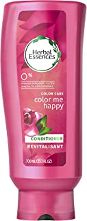 Herbal Essences Color Me Happy Conditioner for Color-Treated Hair, 23.7 fl oz