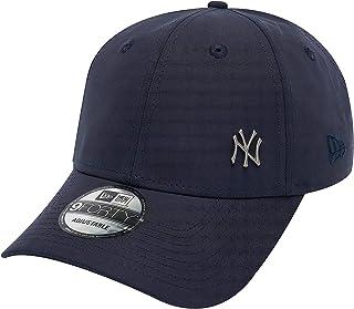 Gorra York Yankees Gold