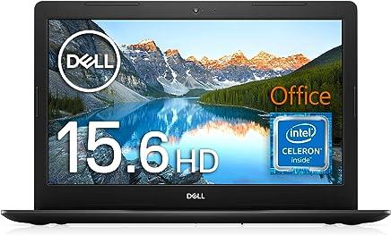 Ins 15 35Work BtCIns 15 3580 20Q11HBB  有Microsoft Office 1) Celeron 4205U, 1TB HDD, 4GB