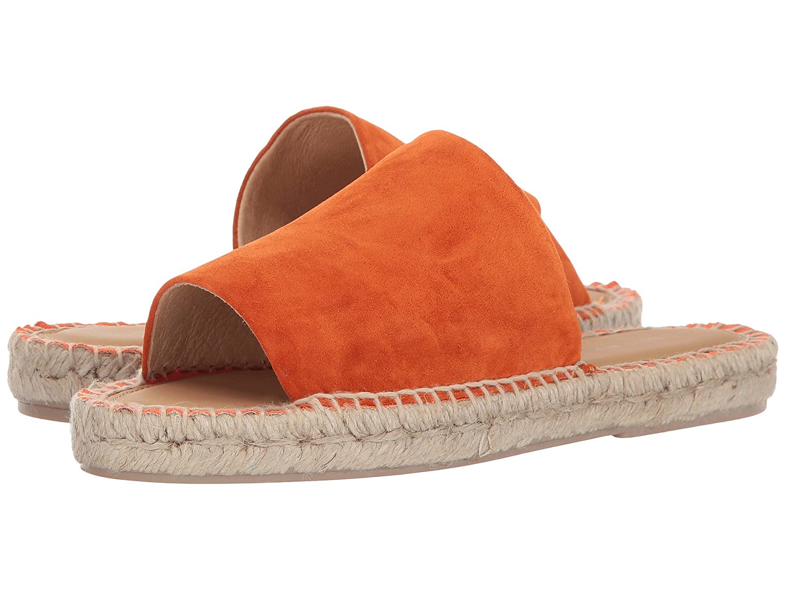 Matt Bernson PalmaCheap and distinctive eye-catching shoes