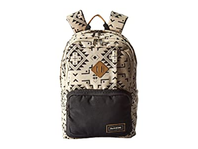 Dakine Alexa Backpack 24L (Silverton) Backpack Bags