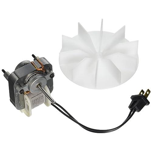 NuTone Bathroom Fan Replacement Parts: Amazon.com on