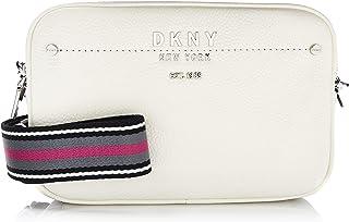 DKNY R01EAG94