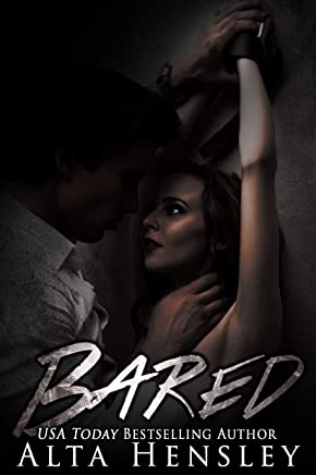 Bared: A Dark Romance