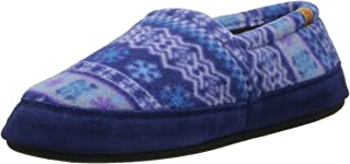 Acorn Women's Moc Slipper