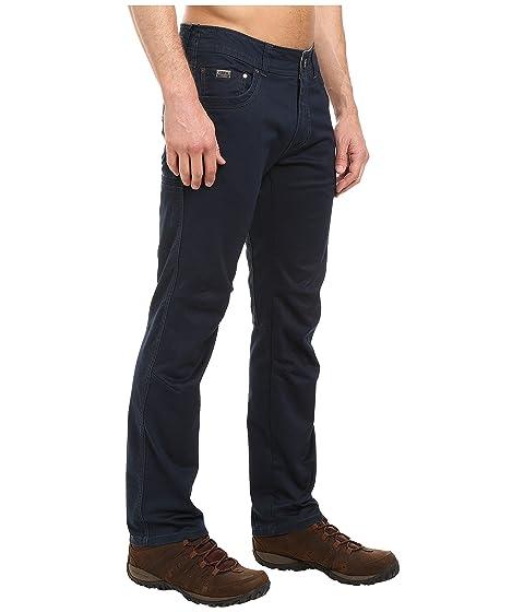 KUHL KUHL Defyr KUHL Defyr Pants Pants Defyr KUHL Pants KUHL Defyr Pants nWHzI