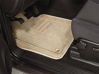 Lund 605026 Catch-All Carpet Beige Front Floor Mat - Set of 2
