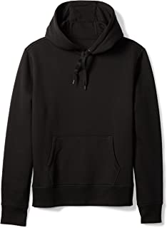 61659434d22 Amazon.com  Blacks - Fashion Hoodies   Sweatshirts   Clothing ...
