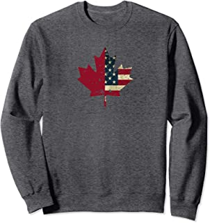 Best military sweaters canada Reviews